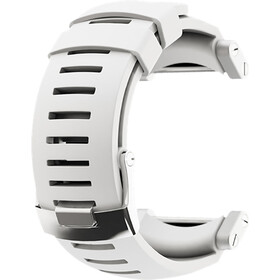 Suunto Core siliconen band, white